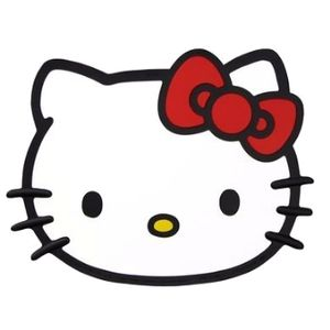 Claim Your FREE Cute Hello Kitty Makeup Brush Set (7pcs) before They Are Gone!