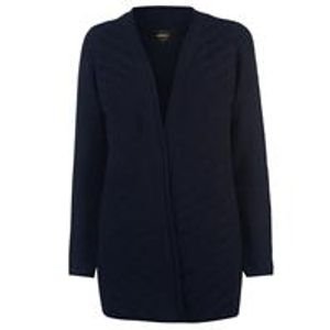 Only Vertica Knit Cardigan