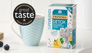 3 for 2 on Selected Teas