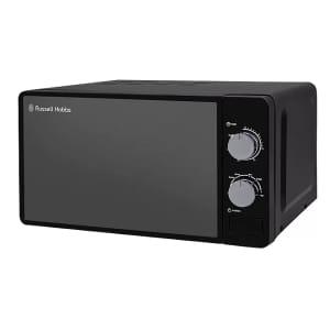 Russell Hobbs Microwave Free C&C