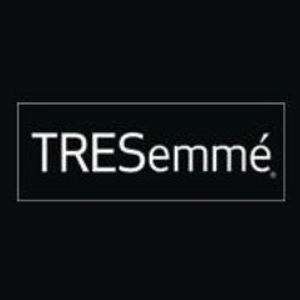 2 for £5 on Selected Tresemme