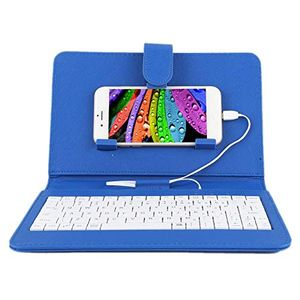 Keyboard + Case for Mobile (android)