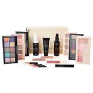 Revolution Makeup Gift Set 12 Days of Christmas Box