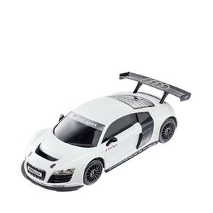 Mondo - Audi R8 LMS Remote Control Car