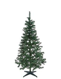 6Ft Evergreen Tree