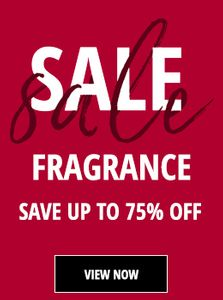 Makeup SALE from 50p at Fragrance Direct
