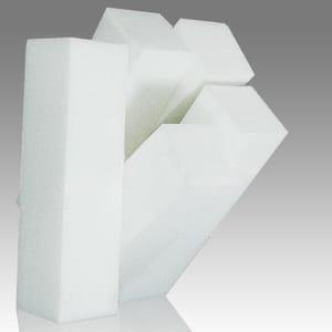 5 Piece Buffing Blocks