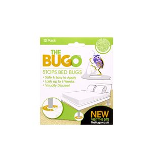 The Bugo - Sample Pack