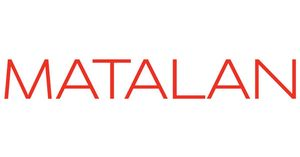 In the January Sale Enjoy up to 70% off Fashion and Homeware at Matalan