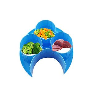 Portion Control Diet Aid