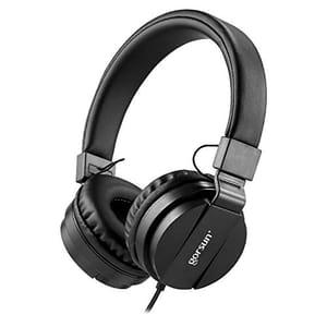 ONTA Gorsun Foldable Headphone