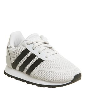 Extra 20% off on Adidas(Converse and Timberland Too) Sale Items at Offspring