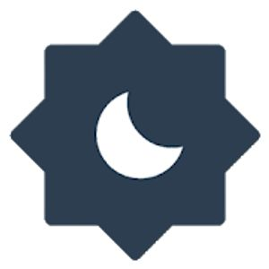 Night Light Pro: Blue Light Filter, Night Mode (Normally £1.29)