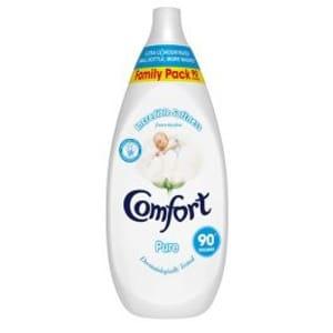 Comfort Intense Pure