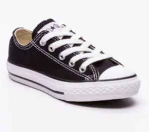 Converse Trainers Sale - up to 75% Off!
