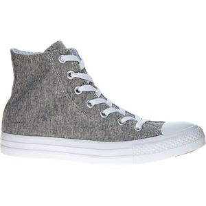 CONVERSE Grey Marl High Top Trainers ( Lots of Sizes Left)