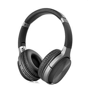 Bluetooth Headphones,Bluetooth 4.2 Over-Ear Hi-Fi Stereo Wired/Wireless