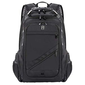 Laptop Rucksack 50% Off (Prime Delivery)