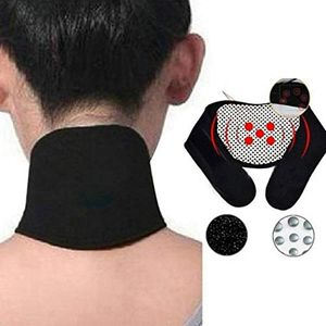 Fenido Support Self Protection Neck Strap 80% off