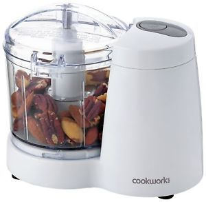 Food Chopper Free Delivery