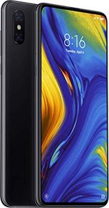 Xiaomi Mi Mix 3 in Black/Blue Only £449 at Amazon
