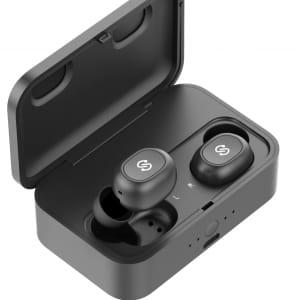 Free Soundpeats Wireless Headphones - Facebook