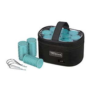TRESemm Beauty Full Volume Compact Roller Set