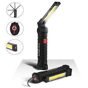 37% off Work Light Rechargeable
