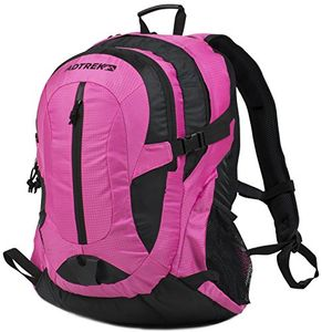 Great Value 35 Litre Rucksack/Backpack Camping Hiking Travel Free Delivery