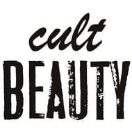 Cult Beauty Ltd. logo
