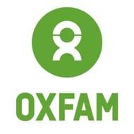 Oxfam Online Shop logo