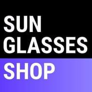 The Sunglasses Shop logo