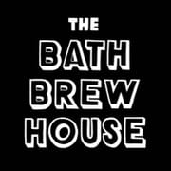 House of Bath logo