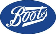 Boots 15% off Selected Vitamins & Supplements Stack 3 for 2