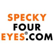 Superdry Prescription glasses £14.99 delivered