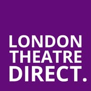 Get 3% off All Purchases - Cheapest Tickets to All West End Musicals & Plays.