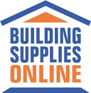 Building Supplies Online logo