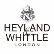 Heyland & Whittle logo