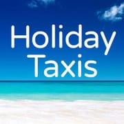 12% off Ibiza Transfer Bookings at Holiday Taxis