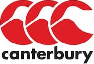 Canterbury logo