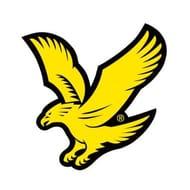 Lyle and Scott logo