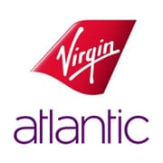 Virgin Atlantic Airways logo
