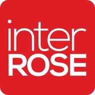 InterRose logo