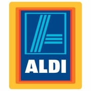 Gardenline Vegetable Feed 1L £1.89, free delivery: Aldi
