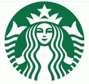 Buy One Get One Free Christmas Drinks at Starbucks