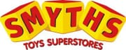 Free Toys and Goodies at Smyths Toys (May 27th)