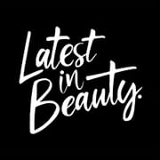Free Postage on First Latest in Beauty Box
