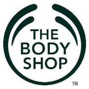 30% off Online Orders at The Body Shop