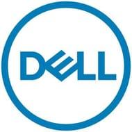 """£27.45 off Dell Inspiron 14"""" FHD WVA, Ryzen 5 4500u, 8GB Ram"""