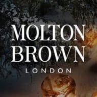Molton Brown London Sale